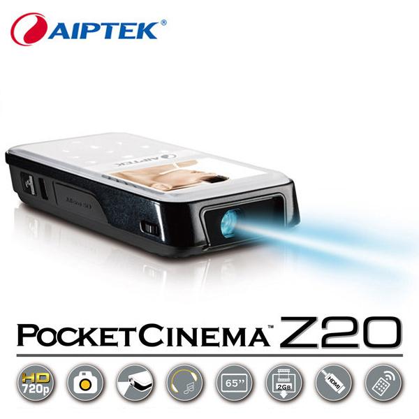 aiptek 720p hd camcorder manual